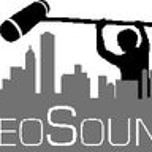 GeoSound - Soundscapes/Sfx