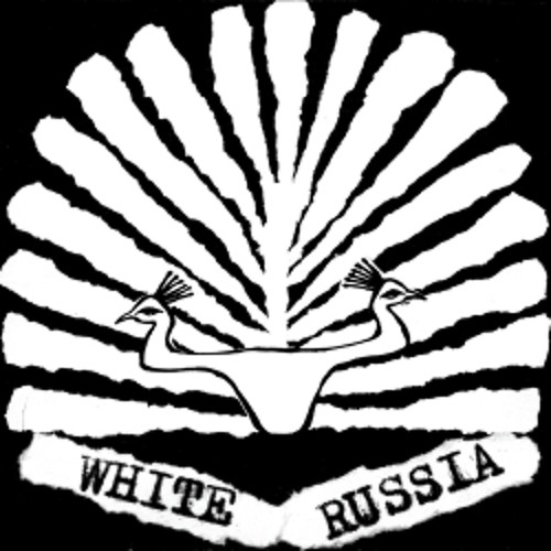 White Russia - Charmless State