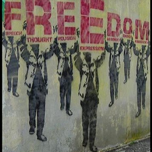 DRUM AND BASS / FREE DOWNLOAD 320 / LIVING FREE / CANVAS / ROLLIN FIRE CRU