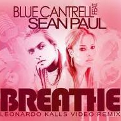 DRUM AND BASS / FREE DOWNLOAD 320 / SEAN PAUL REMIX BREATHE / CANVAS & ANZUL / ROLLIN FIRE CRU