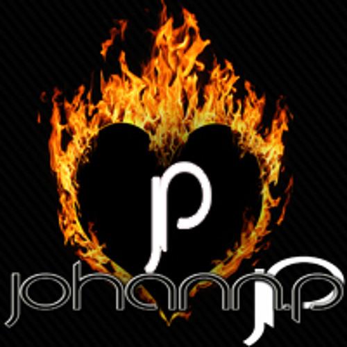 Critical Mass-Burning Love (Johann.P remix)