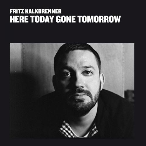 Fritz Kalkbrenner-Kings In Exile