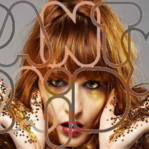 Florence and the Machine ft PANTyRAID - Worship the Sun B4 The Dog Days are Over (s1nth3sys)