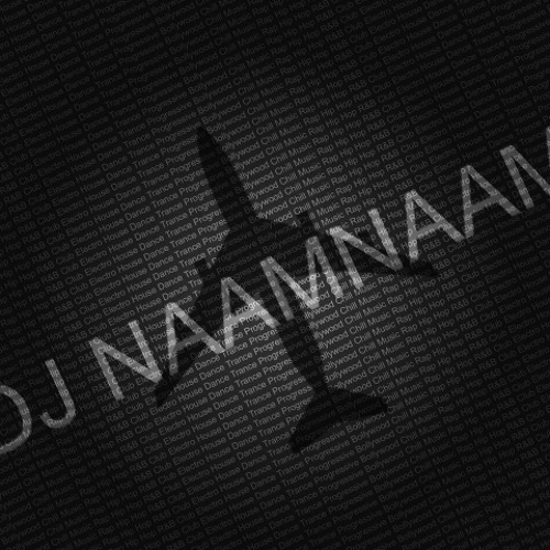 Naamnaam - In-Flight Mixshow Highlights (Recorded Live 10-02-10)
