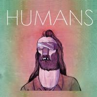 Humans - Aves Mes Mecs