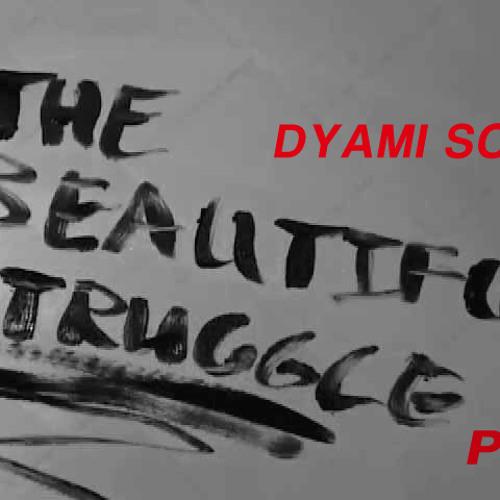 Beautiful Struggle pt 1