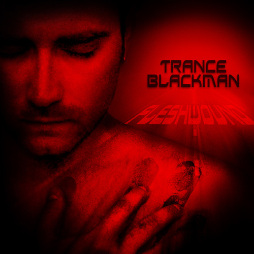 Trance Blackman - Wash Away (Demo)