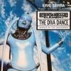 The Diva Dance- Éric Serra,Inva Mula-Tchako