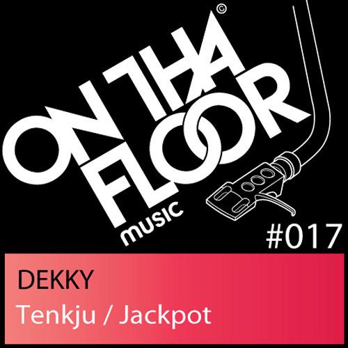 Jackpot (Original Mix)