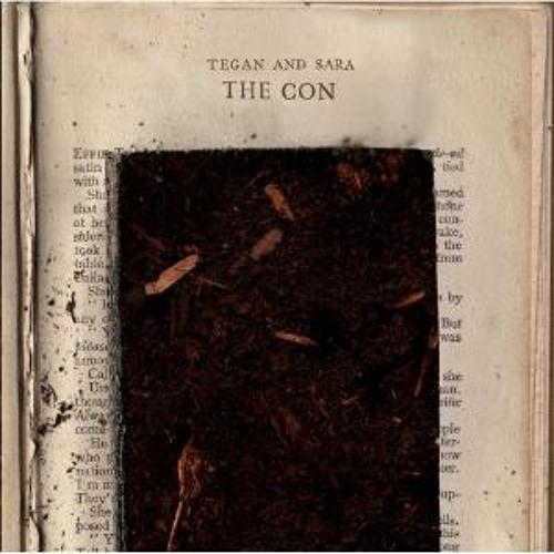 Tegan & Sara - Nineteen (Reich & Bleich Remix)