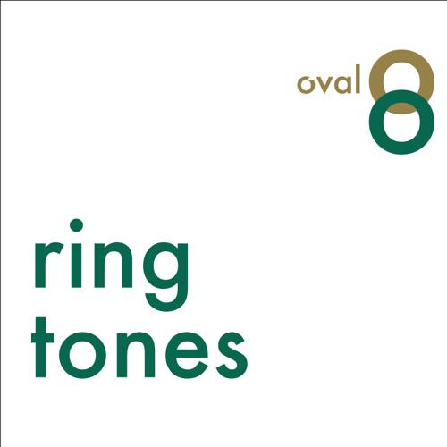 Oval - Ringtone EP II iPhone - 04 - Rennes Pop iPhone