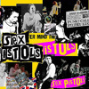 The Sex Pistols - I Love Rockn Roll