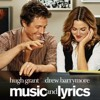 Way Back Into Love - Music and Lyrics (soundtrack)