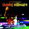 Ringa Ringa - Slumdog Millionaire (SoundTrack)