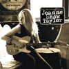 Joanne Shaw Taylor - Can't Keep Living Like This