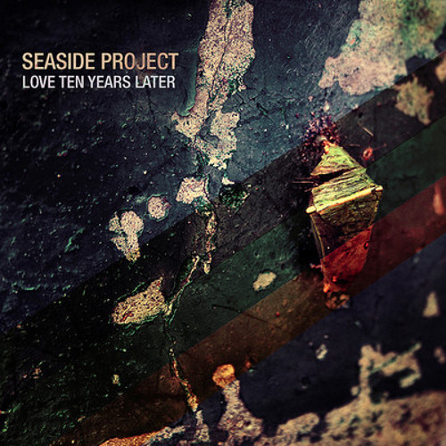 SEASIDE '84 - The Tragedy of being Pure at Heart