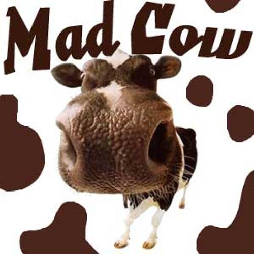 DJ PANIK - Mad Cow (BreakBeat) - FREE DOWNLOAD !