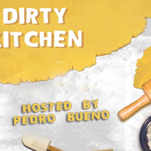 @ dirty.kitchen.anniversary OCTOBER2010