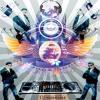 Melhem Zein - Taj Rassi. www.tunisia-music.com  By MouRad SaKly