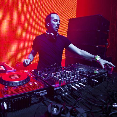 HOT X @ BÓNUSZ FESTIVAL 2010 Live - Budapest