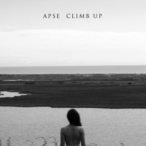 Apse - All Mine