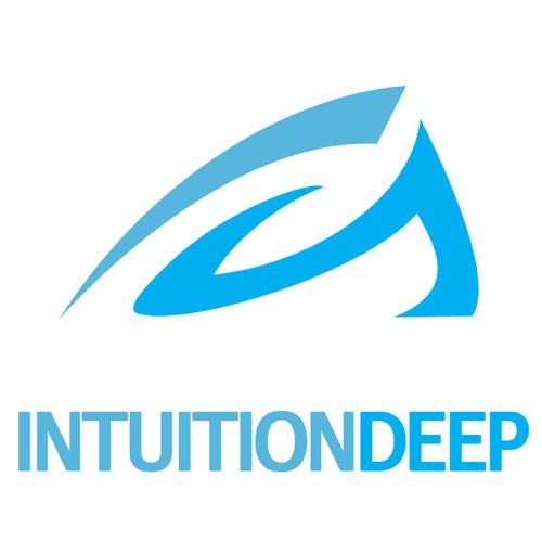 Menno de Jong - Acapulco Heat [Intuition Deep]