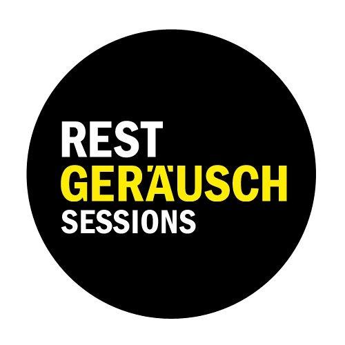 MIT - Restgeräusch Session #16