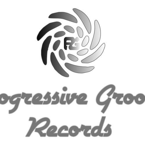 Progressive Grooves Records DEMO GROUP