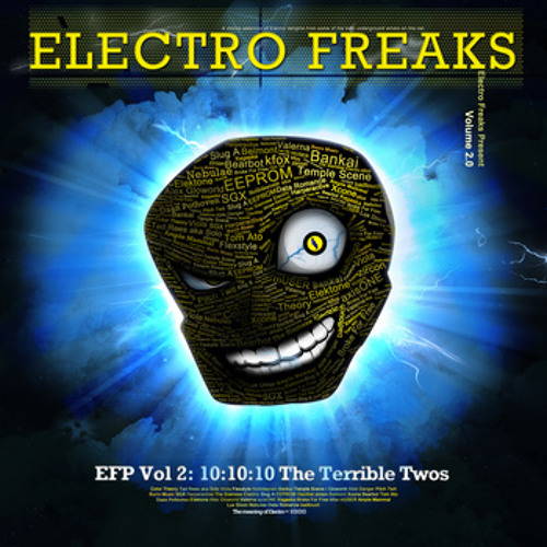 Electro Freaks