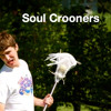 Elevation of Love - The Soul Crooners