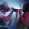 TU NOMBRE (Acustico en vivo) - Pao Nava & Danny Mazo MP3 Download