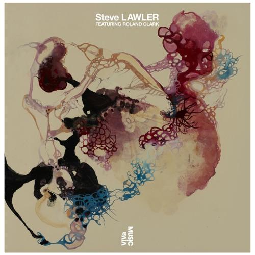 VIVa 070 /// Steve LAWLER ft Roland Clark - Gimme some More (Daniel Dubb Mix)