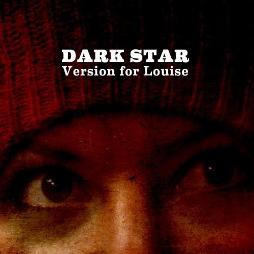 MAU vs Crosby Stills & Nash - Dark Star (Version for Louise)
