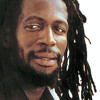 Gregory Isaacs - Night Nurse (PW dubplate) - R.I.P. The Cool Ruler