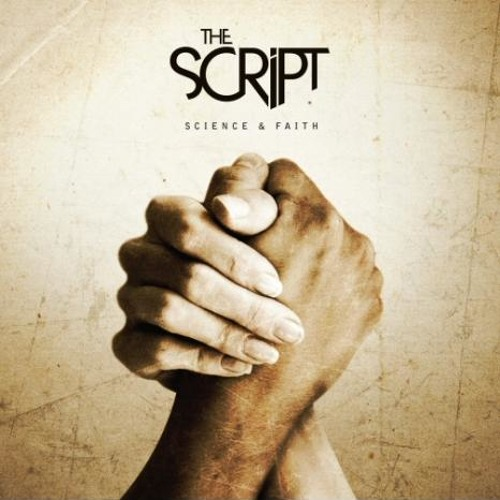 Nothing (the script respin) BLADE (FREE DOWNLOAD)