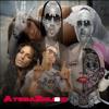 Nelly Furtado - Powerless (En Vivo)