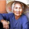 CA DAO ME -KHANH LY