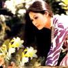 Ghe da cong vien - TCS- Khanh Ly