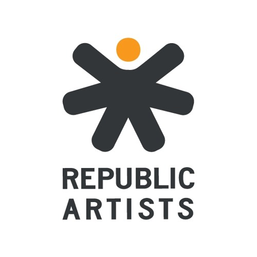 Republic Artists