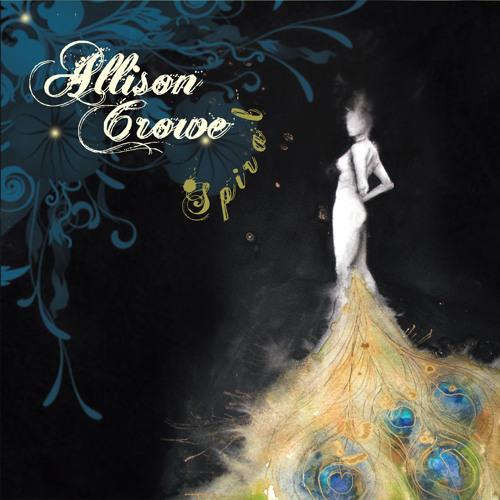 I Don't Know - Allison Crowe