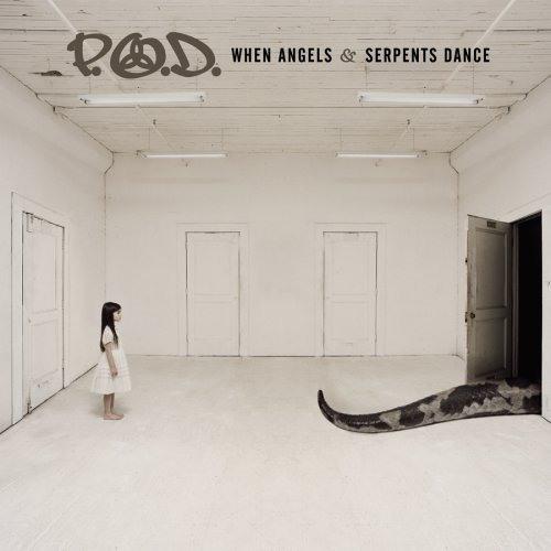 P.O.D. - Shine With Me
