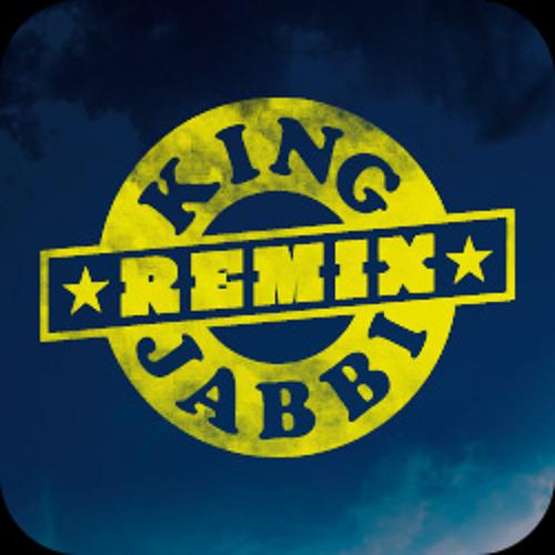 ASSASSIN - GULLY SIT'N (KING JABBI REMIX)