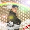 حسين الديك -  ناطر بنت  المدرسةwww.tunisia-music.com  By MouRad SaKly