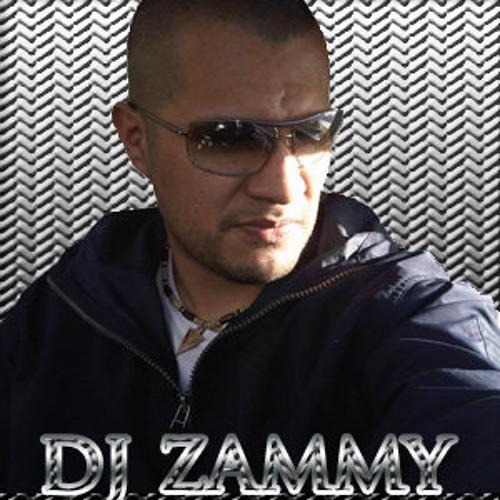 MerengueMamboMix.com Presenta: DJ Zammy Merengue Electronico Mix