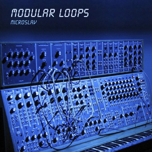 Modular loops