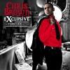 Chris Brown - Ready 4 Love