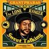 Grant Phabao & The Lone Ranger - Trod Along