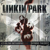Linkin Park - High Voltage (Remix)