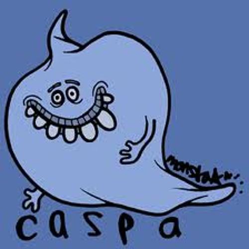 CASPA vs PENTADA DUBSTEP-(LIVE MPC Montagem)