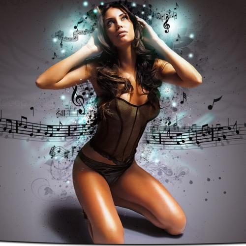 Khazy - Adagio Technologyc (Original mix)